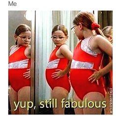 Memes, Little Miss Sunshine, and 🤖: yup, still fabulous Little Miss Sunshine Quote Aesthetic, Aesthetic Pictures, Little Miss Sunshine, Mood Pics, Mood Quotes, Girl Quotes, Quotes Quotes, Cartoon Quotes, Girl Memes