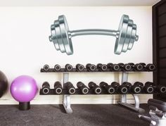 https://www.i-love-wandtattoo.de/dekoratives/fitness/fitness-wandtattoo-motiv-silberne-hantel-in-3d-optik.html
