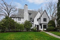 Glen Ridge NJ 1Q Home Sales Beat Last Year Numbers By Over 20%