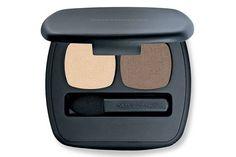 BareMinerals Ready Eyeshadow 2.0 -  Editors Share Favorite Eye Makeup - Elle