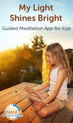 Are you looking to transform your personal yoga practice into one that can be enjoyed by your whole family? Here are five ways to develop a kid-friendly yoga practice, including a sample yoga sequence. Meditation Kids, Meditation Scripts, Mindfulness For Kids, Meditation For Beginners, Mindfulness Activities, Guided Meditation, Mindfulness Meditation, Anxiety In Children, Young Children