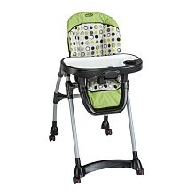 Evenflo High Chair