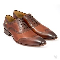 Manufacturing heritage dating back to the Specially hand made buy a select group of cobblers in Portugal. Made with Italian leather Exclusive to Feri Fashion House Men's Shoes, Dress Shoes, Italian Leather, Luxury Branding, Designer Shoes, Sexy Men, Oxford Shoes, Fashion Accessories, Lace Up