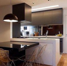 Fantastisch Cozinha. Moderne ...