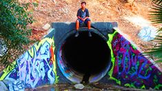 Best Of Faze Rug Tunnel Location In 2020 Rugs Locations Pics