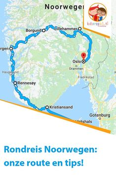 Holidays In Norway, Fredrikstad, Lillehammer, Trondheim, European History, Oslo, Travel With Kids, Finland, Places To Go