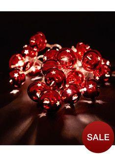 20-red-bell-led-christmas-lights