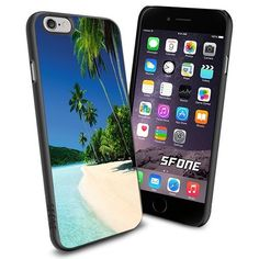 Sea 1 WADE3294 iPhone 6+ 5.5 inch Case Protection Black Rubber Cover Protector WADE CASE http://www.amazon.com/dp/B010IQOGLE/ref=cm_sw_r_pi_dp_qayFwb034RQAK