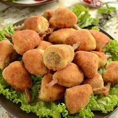 feed_image Sweet Potato, Potato Salad, Chicken, Meat, Vegetables, Pierogi, Cooking, Ethnic Recipes, Food