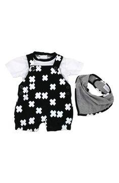9d7e7a3ca 190 Best Baby Boy Clothes images