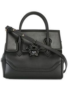 268 Best (V)Versace. images   Beige tote bags, Versace bag, Purses fa0347b517