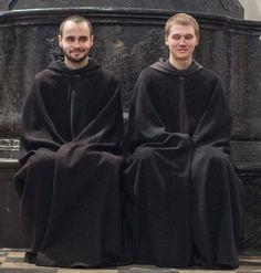 Ordo Sancti Benedicti