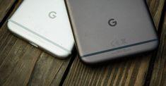 Revelados detalles importantes del próximo Google Pixel 3  Google sigue apostando y fuerte por su división de telefonía móvil más ahora que ha optado por hacer negocios más serios con HTC con la intención de mejorar la calidad y hacer único el hardware y el software que ofrecen sus dispositivos que siguen sin hacerse excesivamente famosos debido al ajustado precio (por lo alto) que ofrecen.  Todo podría cambiar con esta nueva edición del Google Pixel y gracias al equipo de XDA Developers se…