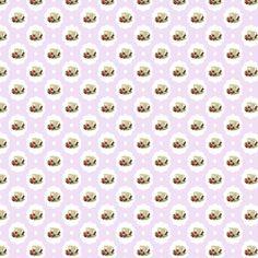 Lavender Kawaii Teacup.jpg wordt weergegeven