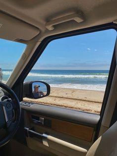 Summer Dream, Summer Baby, Summer Sun, Summer Goals, Best Seasons, Summer Aesthetic, Beach Aesthetic, Van Life, Life Is Beautiful