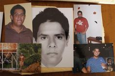Mexico security forces abducted dozens in drug war: rights group #legalize