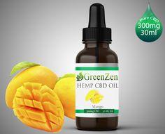 Check out our hottest deals ! CBD Mango E Liquid