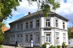 Fredrikstad - Ciudad Fortificada XII