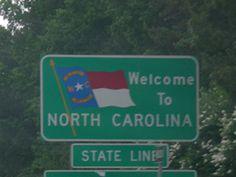 North Carolina----Charlotte