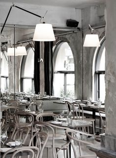 Est-Magazine-Apollo-Restaurant-Sydney-1