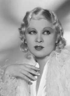 157 Best Mae West Images Mae West Old Hollywood