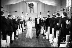 Wedding ceremony in Kilshane House, Co Tipperary ---Photographs by Dylan McBurney Wedding Ceremony, Reception, Top Wedding Photographers, Ireland Wedding, Documentary Photographers, Documentaries, Photographs, Wedding Photography, House