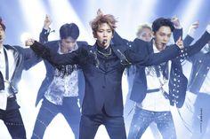 (14) แฮชแท็ก #KBSSongFestival ในทวิตเตอร์