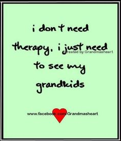 I love and miss my grandchildren.Laila Brielle,Cali Rae and Gia Marie! Nana Carmella Lee Juarbe from Mayfield Heights, Ohio loves her grandchildren Forever! Great Quotes, Quotes To Live By, Me Quotes, Inspirational Quotes, Cousin Quotes, Daughter Quotes, Father Daughter, Quotable Quotes, Grandkids Quotes