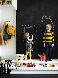 chalkboard wall - Google zoeken