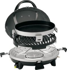 1000+ images about Coleman Camp Stove on Pinterest