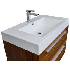 Buy Modern Bathroom Vanity Set TN-M800-TK on Conceptbaths.com