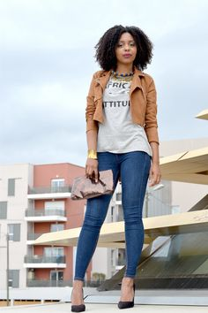Style Afropéen Lirons D'elle blog Vanessa #Blogueuse afro #blogueuse #france #natural hair #team natural #mode #look #basic #simple #look #mode#trend#kinky #curly #hair #wash and go #kinky coily #hair #4a #4b #african with attitude #siors #siors clothing #bysiors #vanessa1506 #monabbey