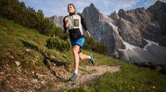 Laufschuh mit Dämpfung Running, Sports, Runing Shoes, Keep Running, Hs Sports, Why I Run, Sport