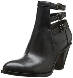 Cole Haan Women's Dalton Boot