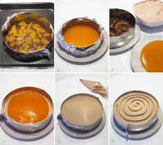 Panna Cotta, Peanut Butter, Bakery, Food And Drink, Pudding, Chocolate, Cooking, Ethnic Recipes, Sweet