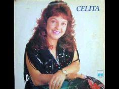 Celita (Participação: Barrerito) - Esta Noite