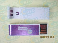 Custom purple mini slide USB Flash Disk for enfagrow Gentlease Toddler-Bespoke USB Memory Stick Gifts Factory,www.carausb.com