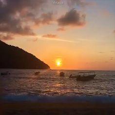 Comparte tus s de Puestas de Sol en #Vallarta https://www.pinterest.com/puertovallarta/vallarta-sunsets/?utm_content=buffer4d96d&utm_medium=social&utm_source=pinterest.com&utm_campaign=buffer  Share your #PuertoVallarta Sunset s https://www.pinterest.com/puertovallarta/vallarta-sunsets/?utm_content=buffer4d96d&utm_medium=social&utm_source=pinterest.com&utm_campaign=buffer https://video.buffer.com/v/59a1adf35c45d34478d5932e