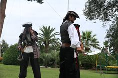 Pirate Show event   event, luxuria, pirates des caraîbes, kids, show Courchevel 1850, Kids Events, French Riviera, Bar Mitzvah, Cannes, Pirates, Bat Mitzvah
