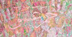 visual arts auc - Google Search