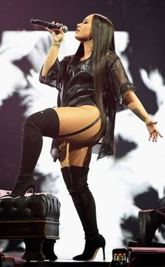 Demi Lovato: The Big Picture: Today's Hot Photos