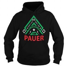 nice PAUER tshirt, PAUER hoodie. It's a PAUER thing You wouldn't understand Check more at https://vlhoodies.com/names/pauer-tshirt-pauer-hoodie-its-a-pauer-thing-you-wouldnt-understand.html