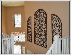 wrought-iron-wall-art.jpg