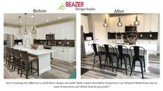 Beazer Design Studio · New Homes For Sale, Energy Efficiency, Your Design,  Building A House, Countertops