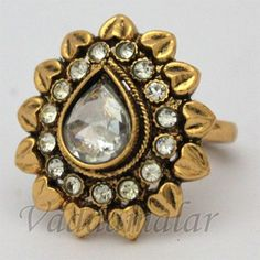 Indian Wedding Rings | İndian wedding ring