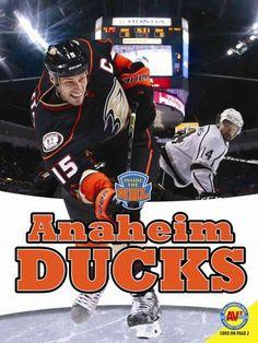 ec12928e2 357 Best DUCKS Hockey!! images