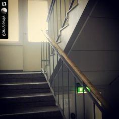 Katso Instagram-kuva käyttäjältä @muistojennikkila • 1 tykkäys