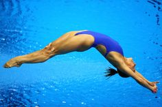Olympics Day 7 - Diving - Pictures - Zimbio