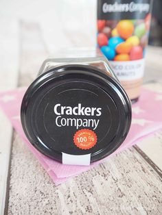 dreiraumhaus testmonster crackerscompany #olmypuspengeneration