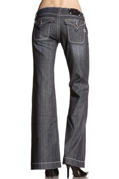 Shop the best selection of Harley-Davidson Clothing and Parts here. We also offer brands such as Miss Me, Loser Machine, Death Squad and Bell Helmets. Miss Mes, Miss Me Jeans, Denim Fashion, Bell Bottom Jeans, Style Me, Wide Leg, Black Jeans, Legs, Pretty